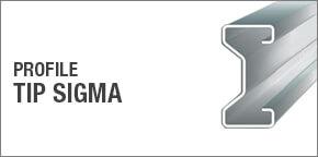 PROFILE-sigma