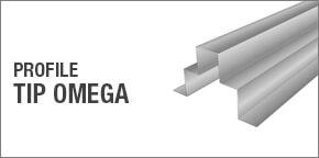 PROFILE-tip-omega