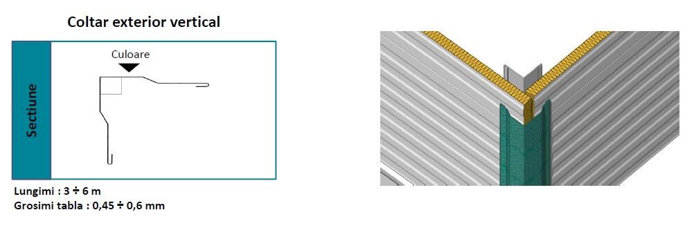 Coltar-exterior-vertical
