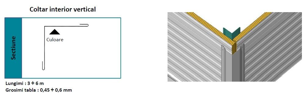 Coltar-interior-vertical