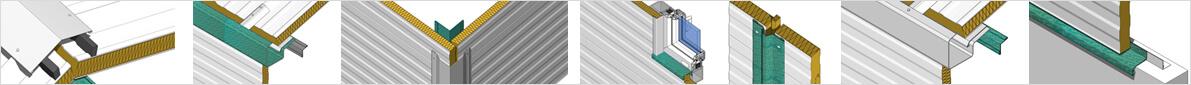 SLIM-LINE-accesorii1